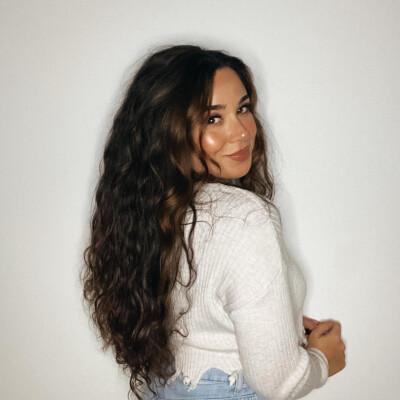 Dilara zoekt een Studio / Appartement in Rotterdam