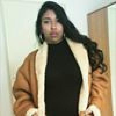 Michelle zoekt een Appartement / Huurwoning in Rotterdam