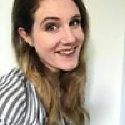 Caroline zoekt een Kamer in Rotterdam