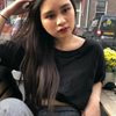 Kelly zoekt een Kamer / Studio / Appartement in Rotterdam