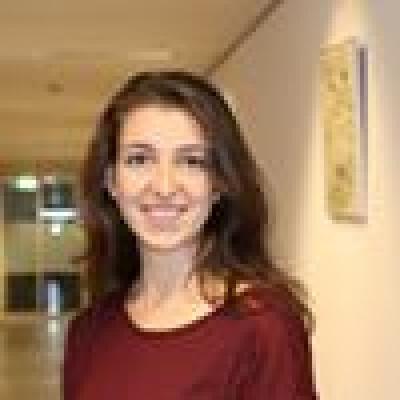 Margot zoekt een Studio / Appartement / Huurwoning in Rotterdam