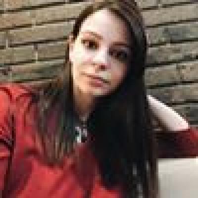 Irina zoekt een Appartement in Rotterdam