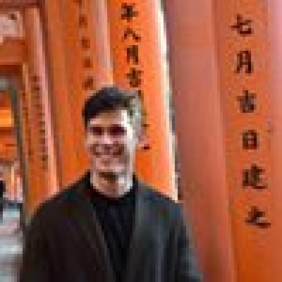 Yasin zoekt een Studio / Appartement in Rotterdam