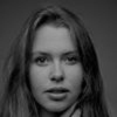 Jana zoekt een Studio / Appartement / Huurwoning in Rotterdam