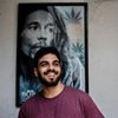 Anish zoekt een Kamer / Studio in Rotterdam