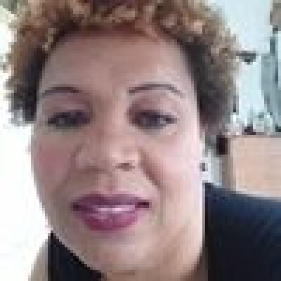 Gracinda zoekt een Appartement in Rotterdam