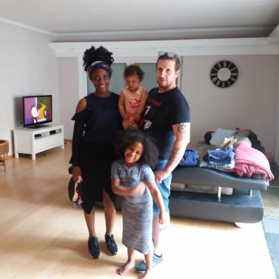 Steffanie zoekt een Appartement / Huurwoning in Rotterdam