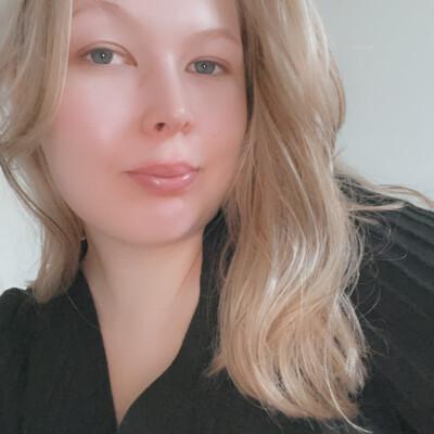 Emma zoekt een Appartement / Huurwoning / Studio / Woonboot in Rotterdam