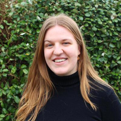 Caroline zoekt een Kamer / Studio / Appartement in Rotterdam
