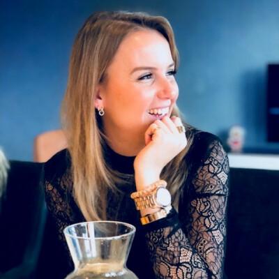 Sabine zoekt een Appartement / Huurwoning in Rotterdam