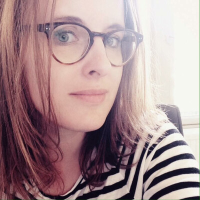 Margo zoekt een Studio / Appartement / Huurwoning in Rotterdam