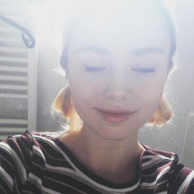 Esmée zoekt een Appartement / Huurwoning / Kamer / Studio / Woonboot in Rotterdam