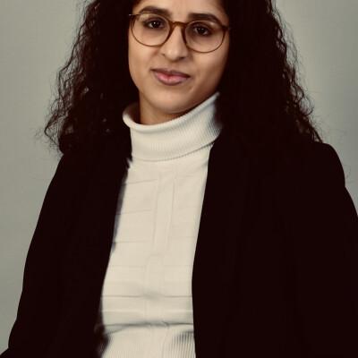 Salima zoekt een Appartement / Huurwoning / Kamer / Studio in Rotterdam