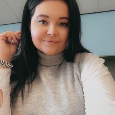 Nikita zoekt een Studio / Appartement in Rotterdam