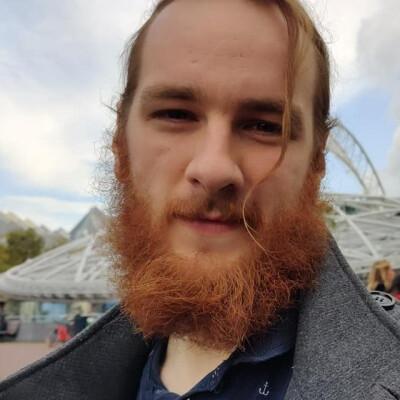 Christopher zoekt een Kamer in Rotterdam
