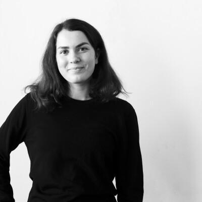 Moniek zoekt een Studio in Rotterdam