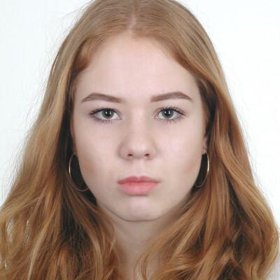 Zofia zoekt een Kamer / Studio / Appartement in Rotterdam