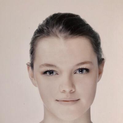 Ona zoekt een Kamer / Studio in Rotterdam