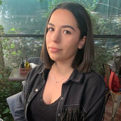Maria Teodora zoekt een Appartement in Rotterdam