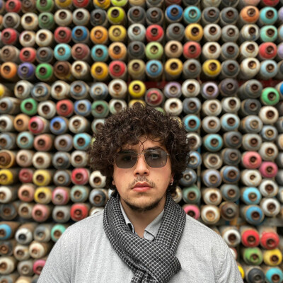 bilal zoekt een Appartement / Huurwoning / Kamer / Studio in Rotterdam